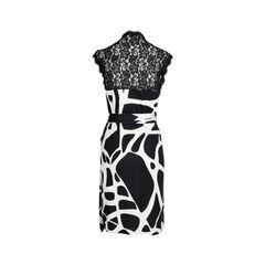Diane von furstenberg olivier lace wrap dress 2?1542175741