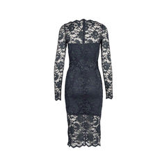 Ganni flynn lace dress 2?1542175860