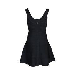 Herve leger eva dress 2?1542175899