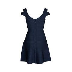 Herve leger valerie dress 2?1542175940