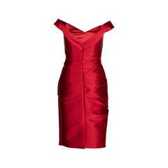 Monique lhuillier off the shoulder cocktail dress 2?1542175978