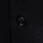 Authentic Second Hand Chanel Pleated Long Sleeved Blouse (PSS-575-00012) - Thumbnail 3