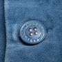 Authentic Pre Owned Chanel Velvet Jacket (PSS-575-00024) - Thumbnail 3