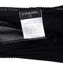 Authentic Pre Owned Chanel Balloon Sleeve Knit Top (PSS-575-00033) - Thumbnail 2