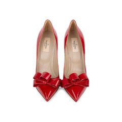 Bow Patent Pumps