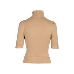 Celine ribbed turtleneck sweater 2?1542269961