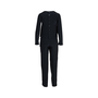 Authentic Second Hand Chanel Two-Piece Suit (PSS-575-00016) - Thumbnail 1