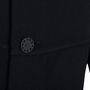 Authentic Second Hand Chanel Two-Piece Suit (PSS-575-00016) - Thumbnail 2