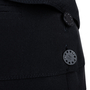 Authentic Second Hand Chanel Two-Piece Suit (PSS-575-00016) - Thumbnail 3