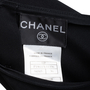 Authentic Second Hand Chanel Two-Piece Suit (PSS-575-00016) - Thumbnail 4