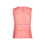 Authentic Pre Owned Chanel Sleeveless Mesh Top Set (PSS-575-00018) - Thumbnail 1