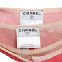 Authentic Pre Owned Chanel Sleeveless Mesh Top Set (PSS-575-00018) - Thumbnail 2