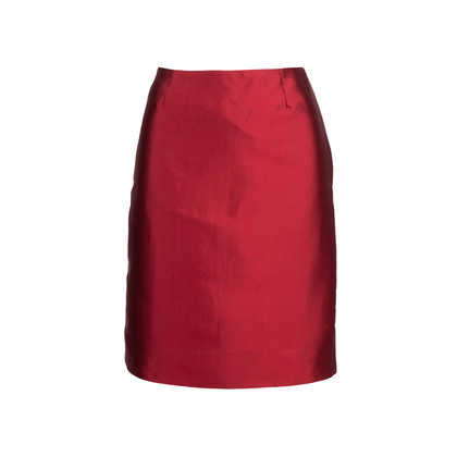 Authentic Pre Owned Céline Pencil Skirt (PSS-575-00020)