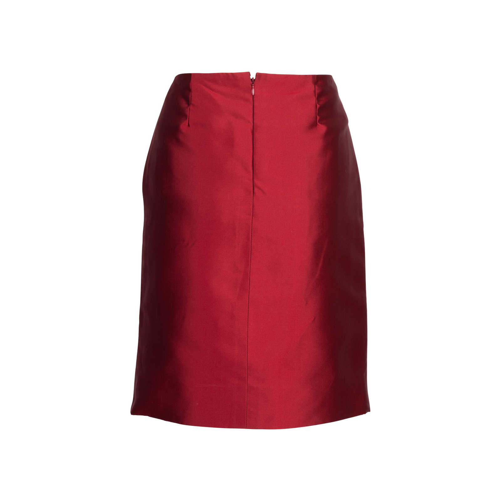 e0085318775f ... Authentic Second Hand Céline Pencil Skirt (PSS-575-00020) - Thumbnail 1  ...
