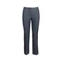 Authentic Second Hand Céline Denim Trousers (PSS-575-00027) - Thumbnail 0