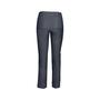 Authentic Second Hand Céline Denim Trousers (PSS-575-00027) - Thumbnail 1