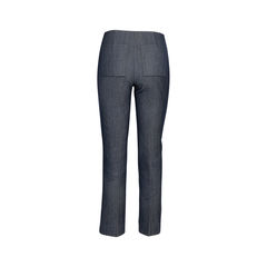 Celine denim trousers 2?1542270200