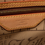 Authentic Second Hand Louis Vuitton Monogram Neverfull PM (PSS-581-00002) - Thumbnail 6