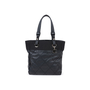 Authentic Pre Owned Chanel Paris-Biarritz Vertical Tote (PSS-581-00007) - Thumbnail 0