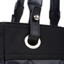 Authentic Pre Owned Chanel Paris-Biarritz Vertical Tote (PSS-581-00007) - Thumbnail 5