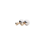 Authentic Second Hand Dior Tribales Earrings (PSS-459-00023) - Thumbnail 0