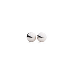 Dior tribales earrings pss 459 00023 2?1542688175