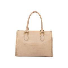 Firenze Frame Bag