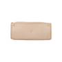Authentic Second Hand Fendi Firenze Frame Bag (PSS-570-00001) - Thumbnail 3