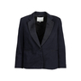 Authentic Pre Owned 3.1 Phillip Lim Notched Lapel Blazer (PSS-459-00022) - Thumbnail 0