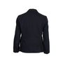 Authentic Pre Owned 3.1 Phillip Lim Notched Lapel Blazer (PSS-459-00022) - Thumbnail 1
