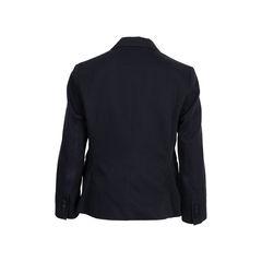 3 1 phillip lim notched lapel blazer 2?1542794883