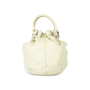 Authentic Pre Owned Balenciaga Giant Pom Pom (PSS-580-00002) - Thumbnail 2