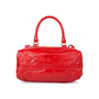 Authentic Pre Owned Givenchy Crocodile Embossed Pandora Bag (PSS-580-00004) - Thumbnail 2