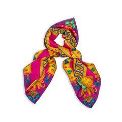 Cartier must de cartier elephant jewel scarf 2?1543203703