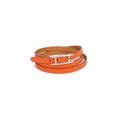 Hapi 3 Quad Tour Bracelet