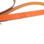 Authentic Pre Owned Hermès Hapi 3 Quad Tour Bracelet (PSS-580-00005) - Thumbnail 4