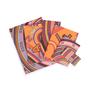 Authentic Second Hand Hermès Tohu-Bohu Puzzle Notebook set (PSS-580-00006) - Thumbnail 0