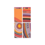 Authentic Pre Owned Hermès Tohu-Bohu Puzzle Notebook set (PSS-580-00006) - Thumbnail 3