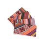 Authentic Pre Owned Hermès Tohu-Bohu Puzzle Notebook set (PSS-580-00006) - Thumbnail 4