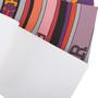 Authentic Second Hand Hermès Tohu-Bohu Puzzle Notebook set (PSS-580-00006) - Thumbnail 5
