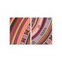 Authentic Second Hand Hermès Tohu-Bohu Puzzle Notebook set (PSS-580-00006) - Thumbnail 6