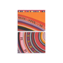 Authentic Pre Owned Hermès Tohu-Bohu Puzzle Notebook set (PSS-580-00006) - Thumbnail 7