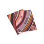 Authentic Second Hand Hermès Tohu-Bohu Puzzle Notebook set (PSS-580-00006) - Thumbnail 8