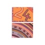 Authentic Pre Owned Hermès Tohu-Bohu Puzzle Notebook set (PSS-580-00006) - Thumbnail 9