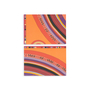 Authentic Pre Owned Hermès Tohu-Bohu Puzzle Notebook set (PSS-580-00006) - Thumbnail 10