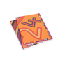 Authentic Pre Owned Hermès Tohu-Bohu Puzzle Notebook set (PSS-580-00006) - Thumbnail 11