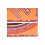 Authentic Pre Owned Hermès Tohu-Bohu Puzzle Notebook set (PSS-580-00006) - Thumbnail 12