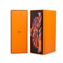Authentic Pre Owned Hermès Tohu-Bohu Puzzle Notebook set (PSS-580-00006) - Thumbnail 1
