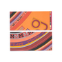 Authentic Second Hand Hermès Tohu-Bohu Puzzle Notebook set (PSS-580-00006) - Thumbnail 13