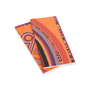 Authentic Pre Owned Hermès Tohu-Bohu Puzzle Notebook set (PSS-580-00006) - Thumbnail 14
